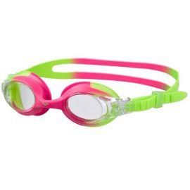 Очки для плавания ARENA X-lite Kids