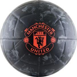 Мяч футбольный Adidas Capitano MUFC