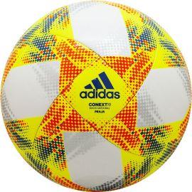 Мяч для пляжного футбола Adidas Conext19 Praia