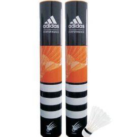 Воланы для бадминтона Adidas D-Court-78