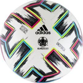 Мяч футбольный Adidas EURO 2020 UNIFORIA OMB