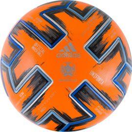 Мяч футбольный Adidas EURO 2020 UNIFORIA PRO OMB WTR