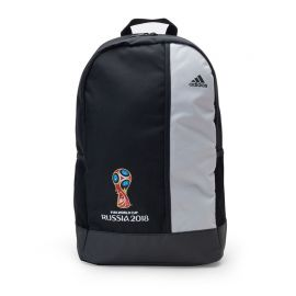 Adidas FIFA World Cup Official Emblem