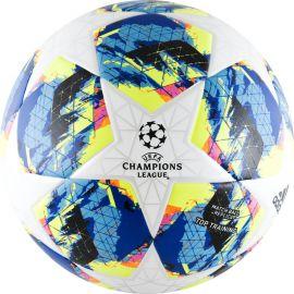 Мяч футбольный Adidas Finale 19 Top Training