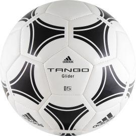 Мяч футбольный Adidas Tango Glider