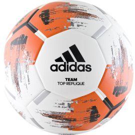 Мяч футбольный Adidas Team Top Replique
