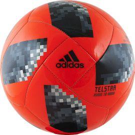 Мяч для пляжного футбола Adidas Telstar Praia