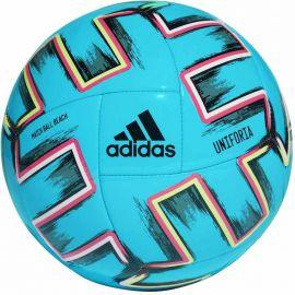 Мяч для пляжного футбола Adidas UNIFORIA PRO BEACH