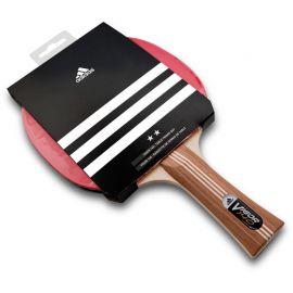 Ракетка для настольного тенниса Adidas Vigor 140