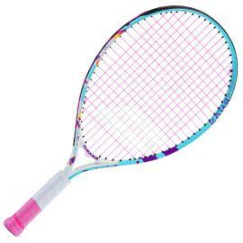 Ракетка теннисная BABOLAT B`FLY 21