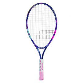 Ракетка теннисная BABOLAT B`FLY 23