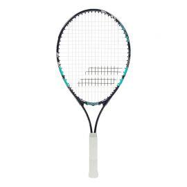 Ракетка теннисная BABOLAT B`FLY 25