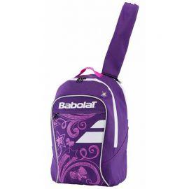 BABOLAT Backpack