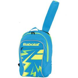 BABOLAT Backpack