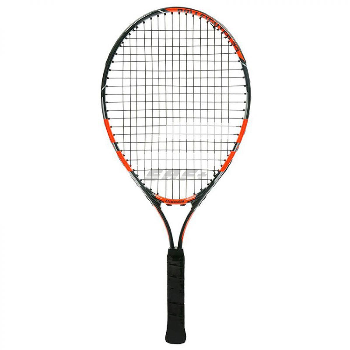 Ракетка теннисная BABOLAT Ballfighter 23