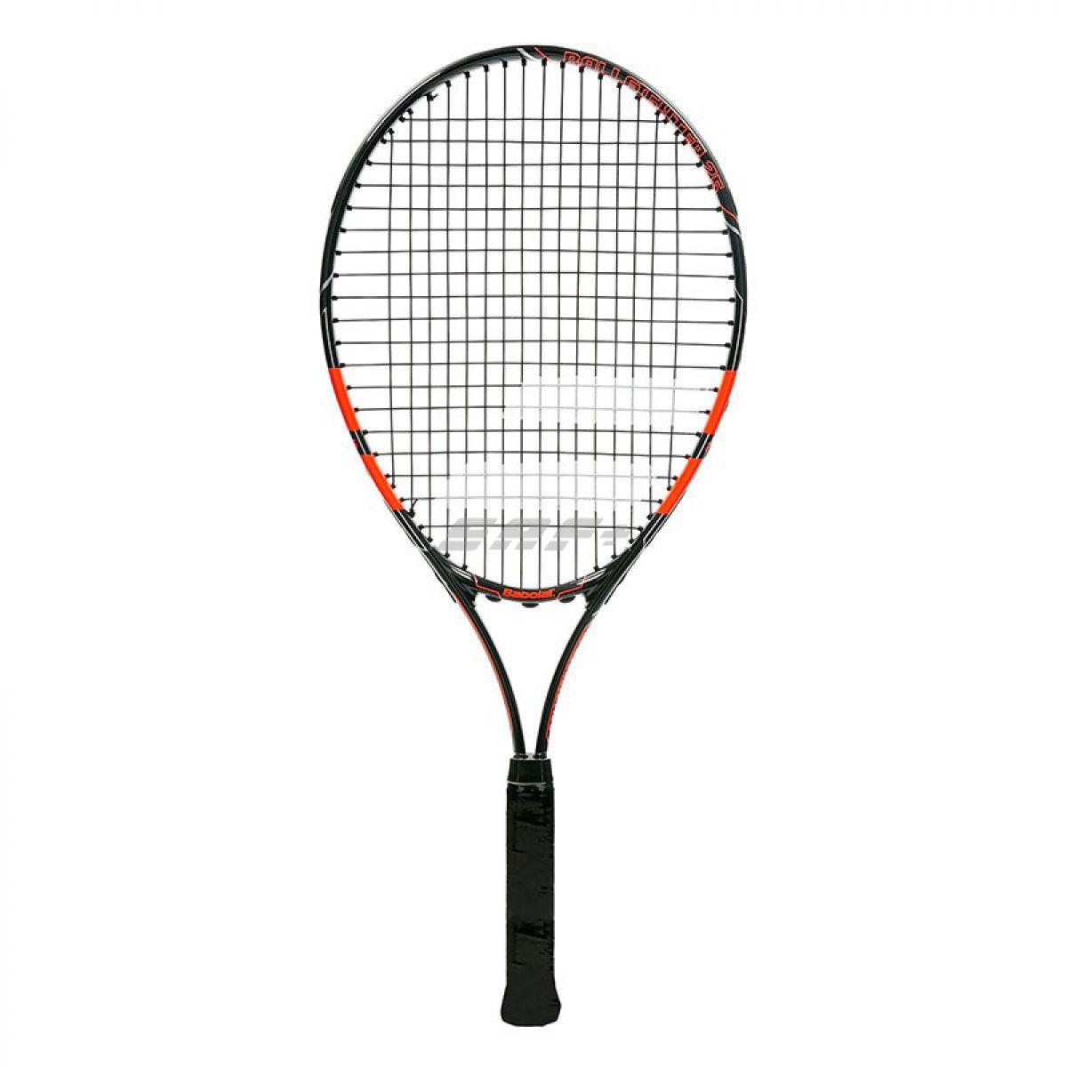 Ракетка теннисная BABOLAT Ballfighter 25