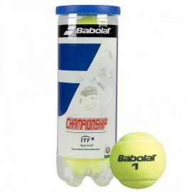 Мяч теннисный BABOLAT Championship 3B