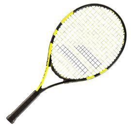 Ракетка теннисная BABOLAT Nadal 25