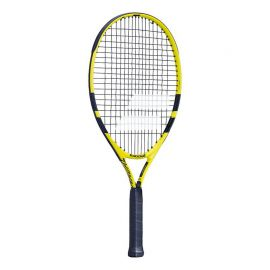 Ракетка теннисная BABOLAT Nadal 26