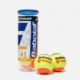 Мяч теннисный BABOLAT Orange