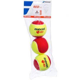 Мяч теннисный BABOLAT Red