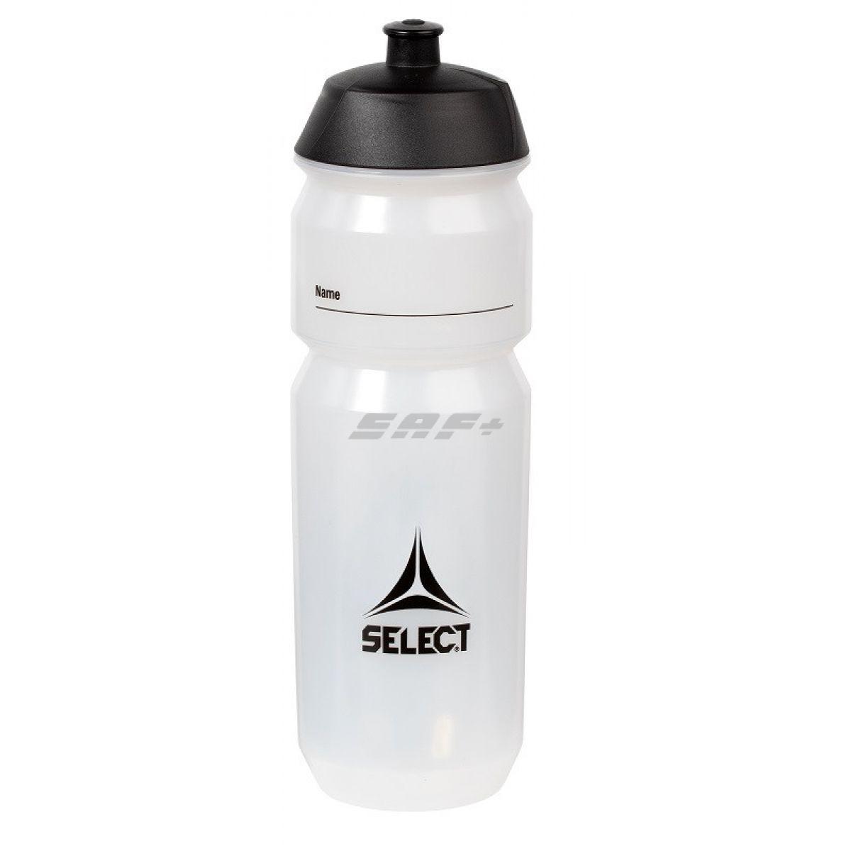 Бутылка для воды Бутылка для воды