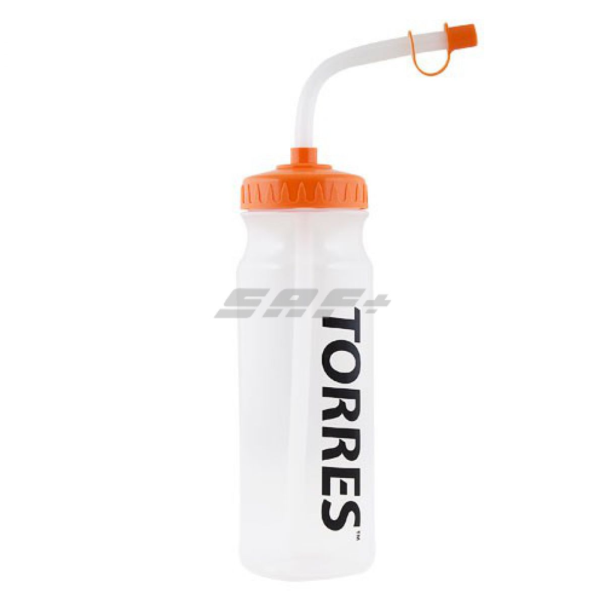Бутылка для воды Бутылка для воды TORRES