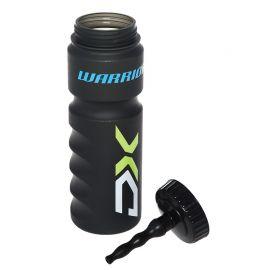 Бутылка для воды хок.