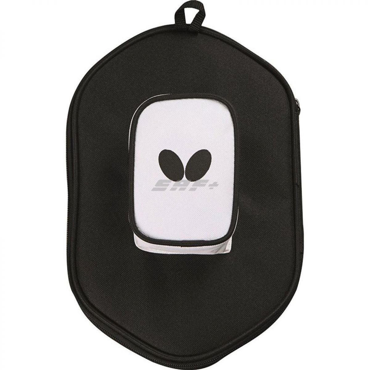 Чехол для ракетки Butterfly Cell Case II