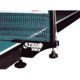 Сетка для настольного тенниса DHS 410