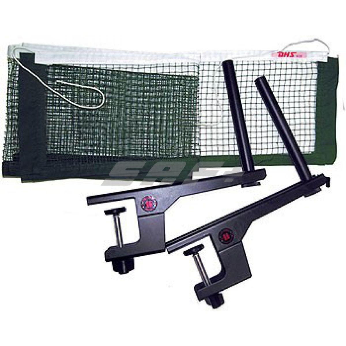 Сетка для настольного тенниса DHS P202