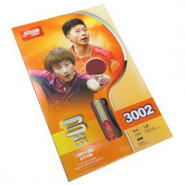 Ракетка для настольного тенниса DHS R3002