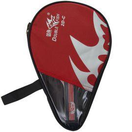 Ракетка для настольного тенниса DOUDLE FISH 2