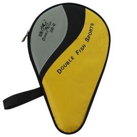 Ракетка для настольного тенниса DOUDLE FISH 3