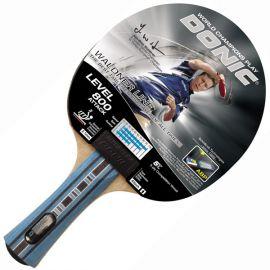 Ракетка для настольного тенниса Donic Waldner 800
