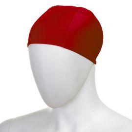 Шапочка FASHY Fabric Cap
