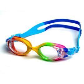 Очки для плавания FASHY Kids Match