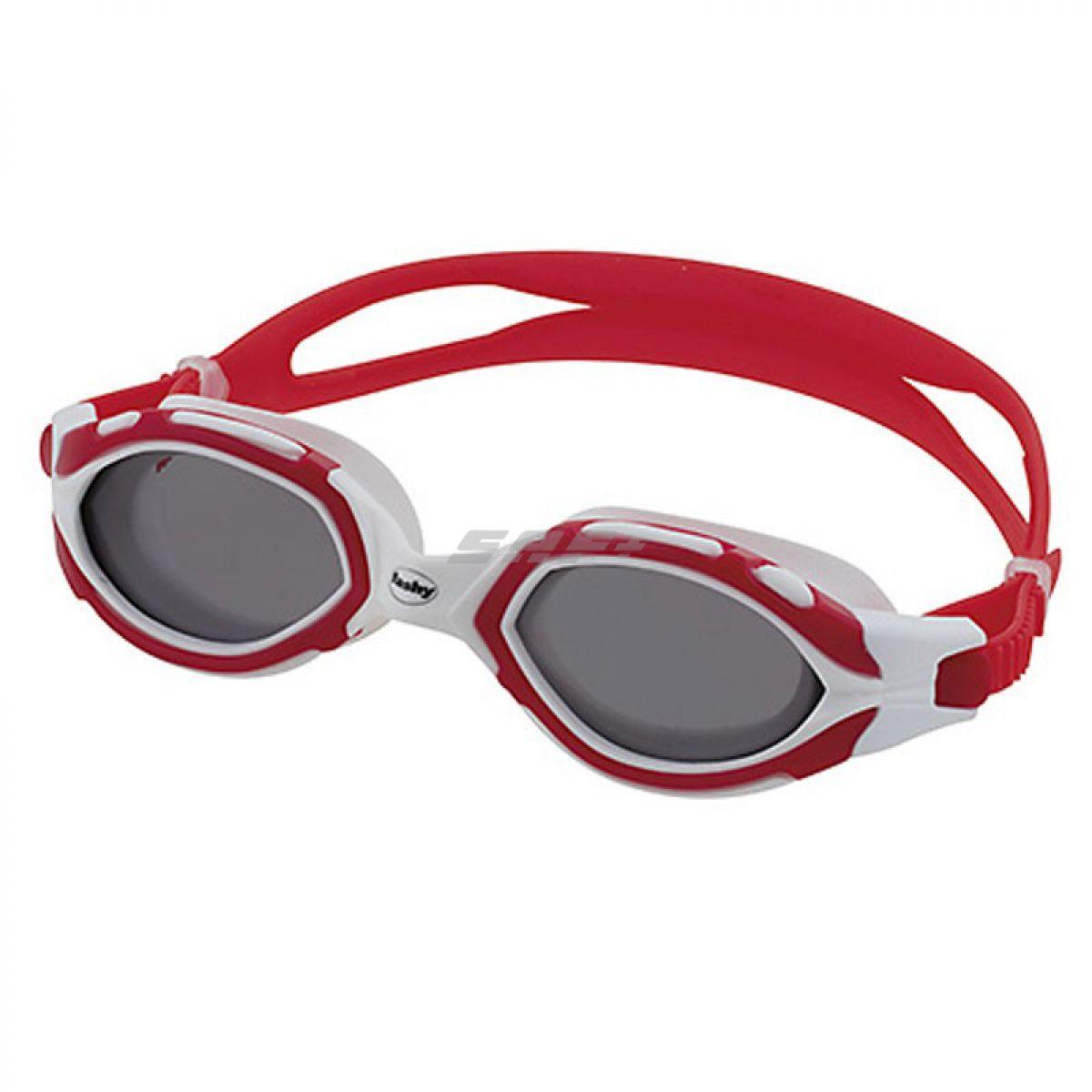 Очки для плавания FASHY Osprey
