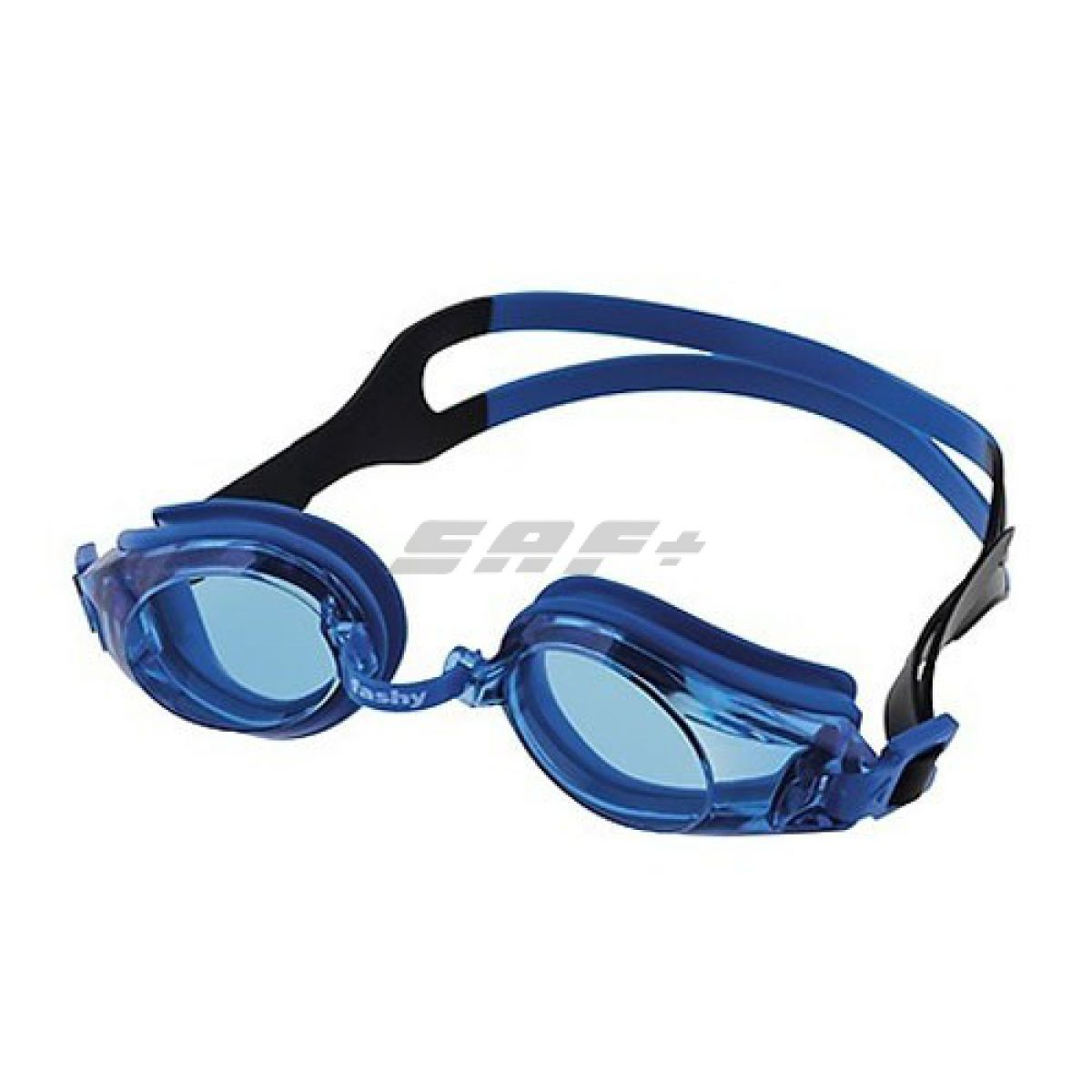 Очки для плавания FASHY Pioneer