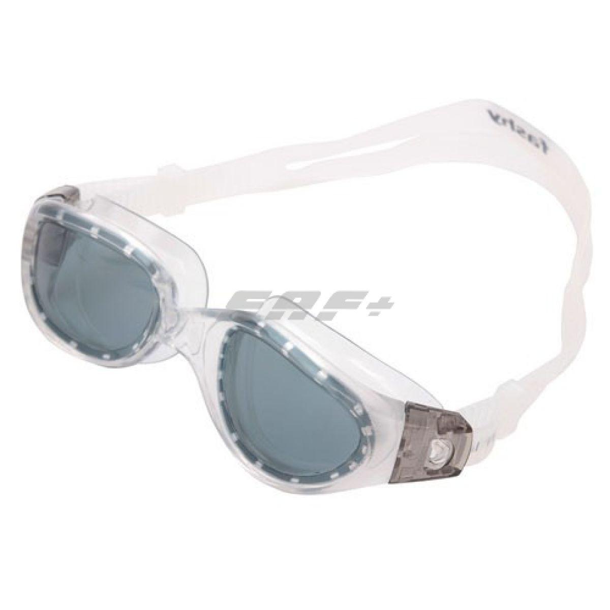 Очки для плавания FASHY Prime