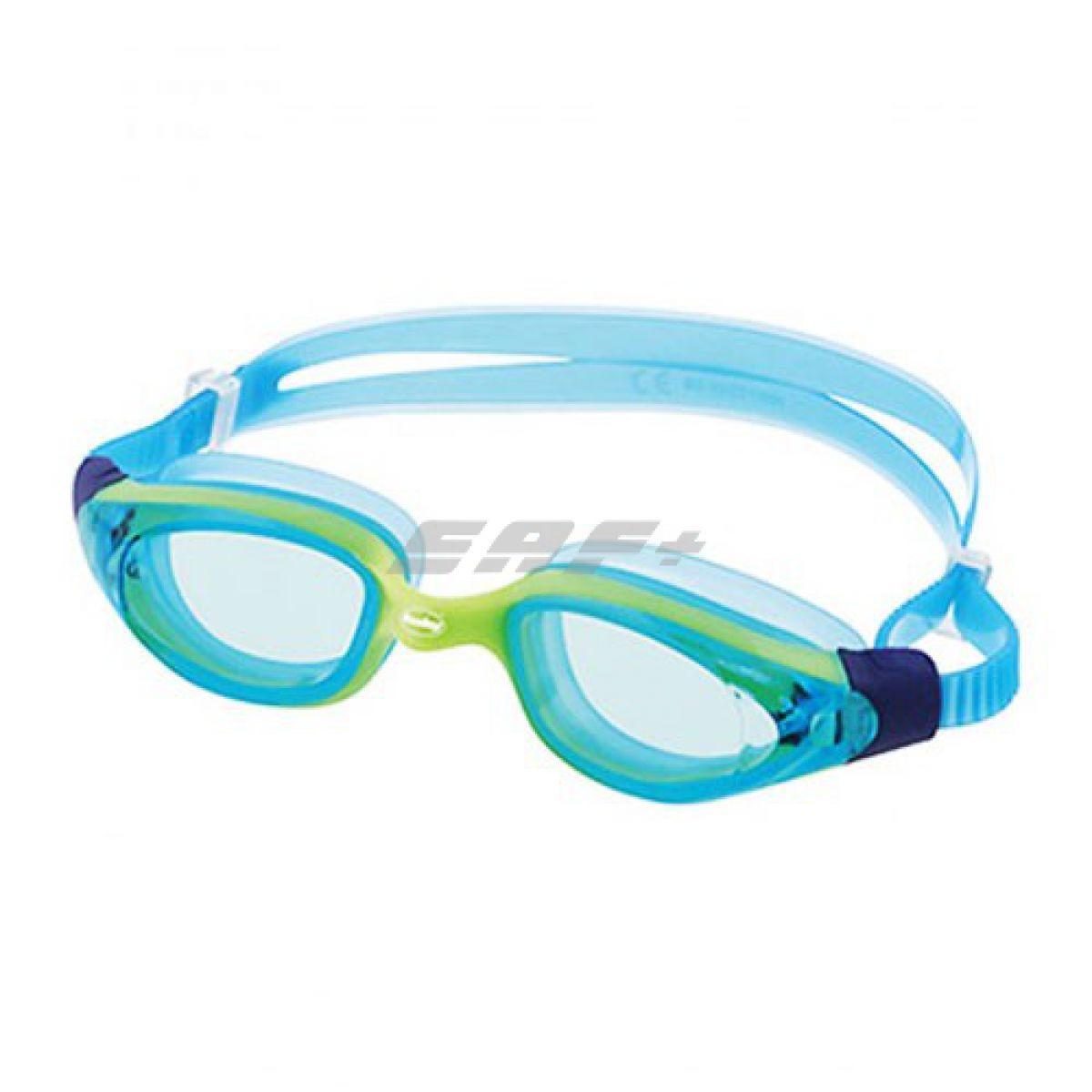 Очки для плавания FASHY Primo