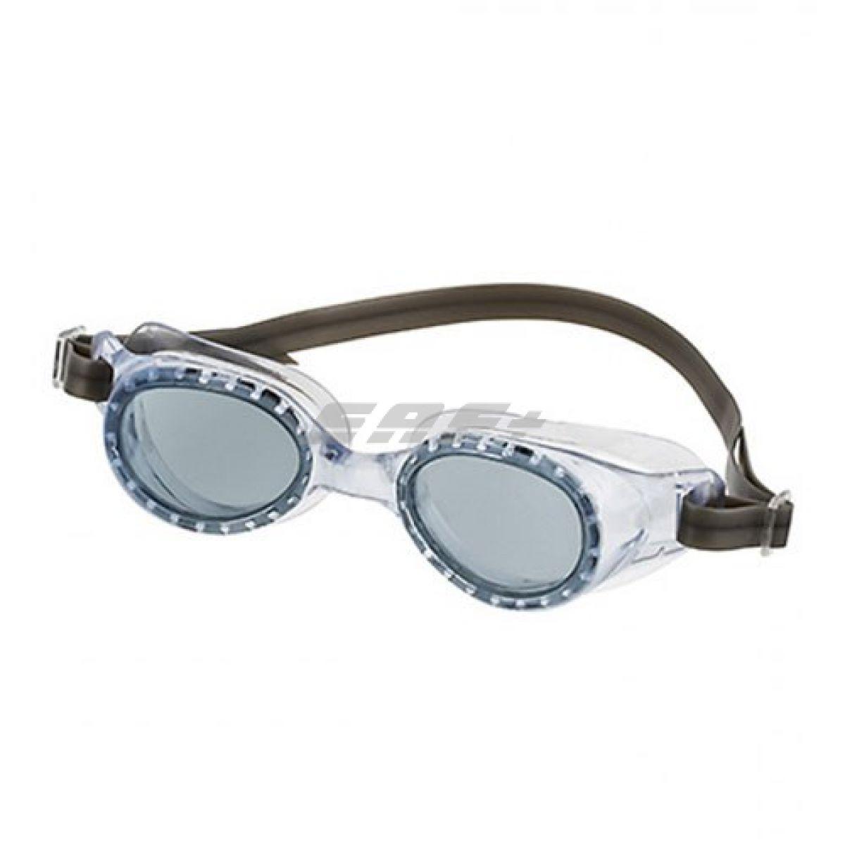 Очки для плавания FASHY Rocky Jr