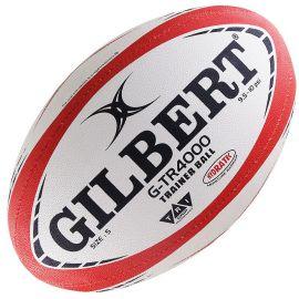 Мяч для регби GILBERT G-TR4000