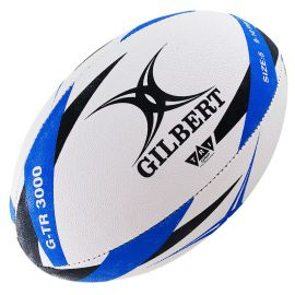 Мяч для регби GILBERT VG-TR3000
