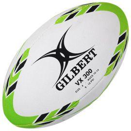 Мяч для регби GILBERT VX300