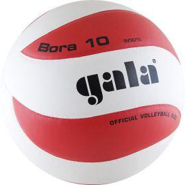 Мяч волейбольный Gala Bora 10