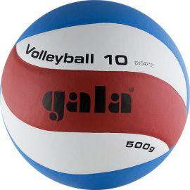 Мяч волейбольный Gala Training Heavy 10
