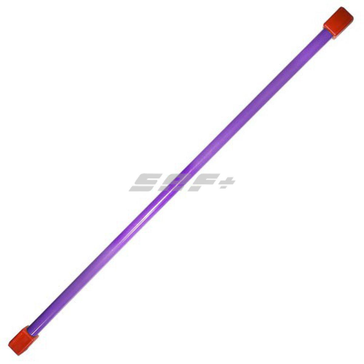 Гимнастическая палка (бодибар), 6кг, длина 120 см