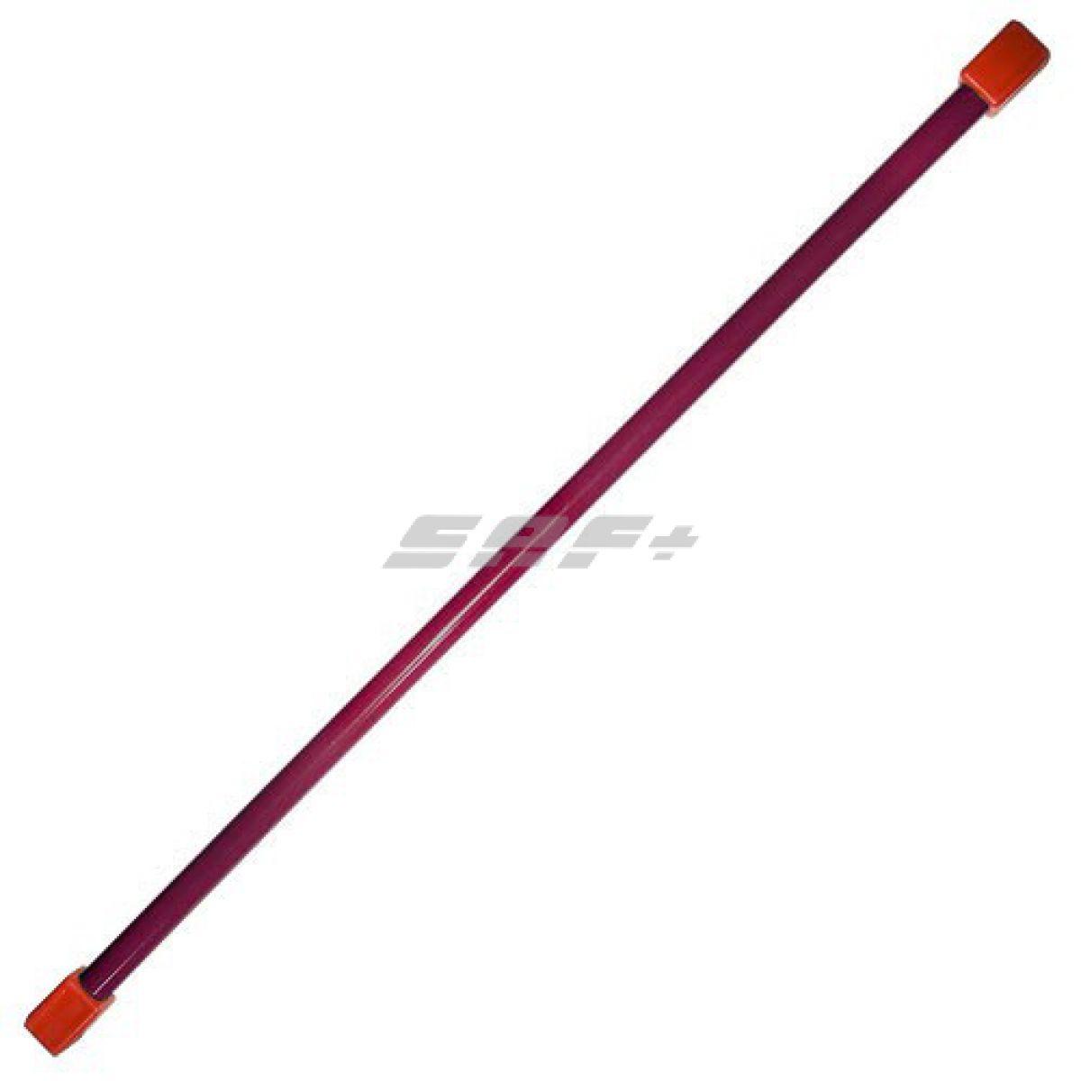 Гимнастическая палка (бодибар), 7кг, длина 110 см