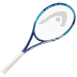 Ракетка теннисная HEAD IG Challenge Lite